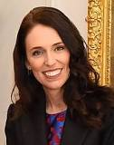 Image result for prime minister of new zealand