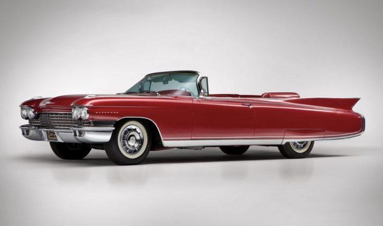 Red-Cadillac-750x443.jpg