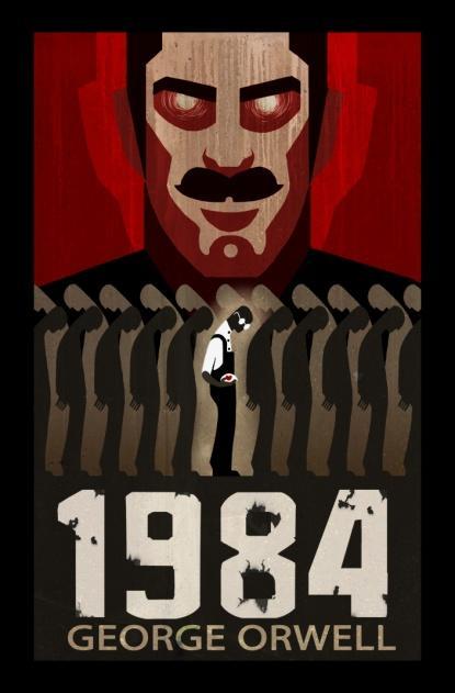 C:\Users\dell 5558\Desktop\636170219087923723-823727441_Orwell.jpg