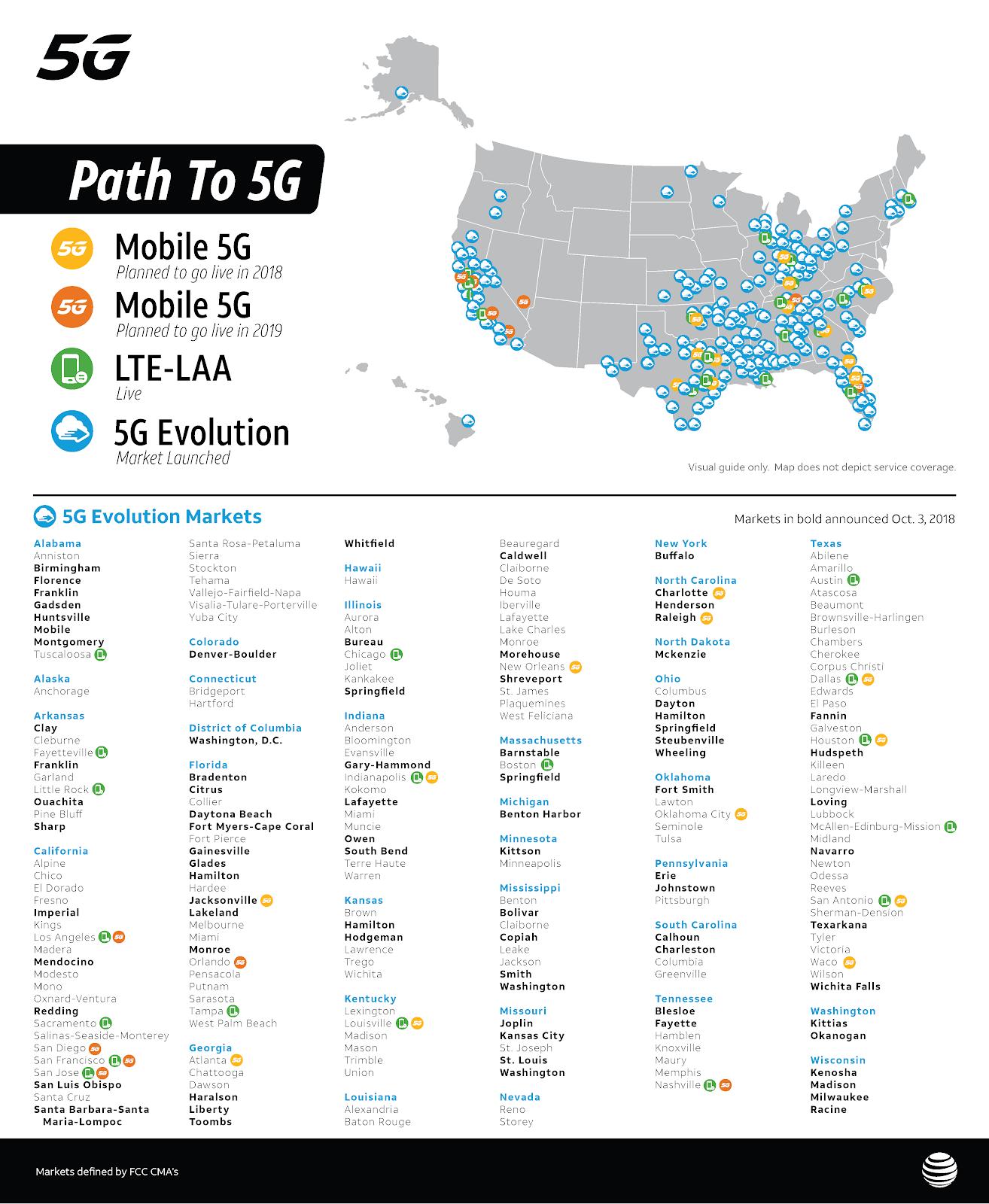 5G_map_cities.jpg