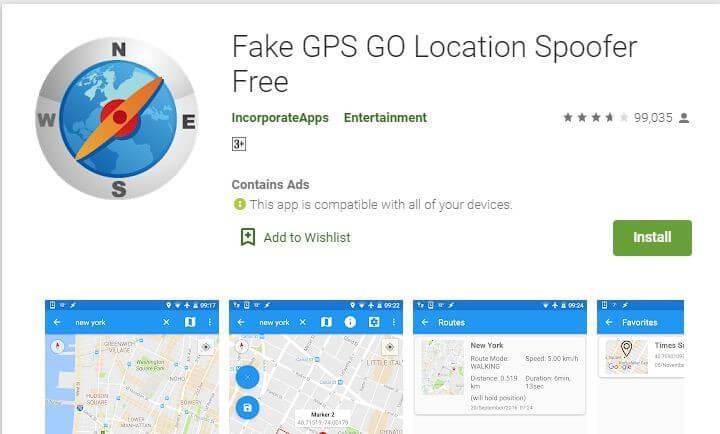 C:\Users\user\Desktop\LYN\Fake-GPS-Pokemon-Go-9.jpg