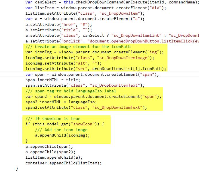 JS-createElements.png