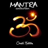 Mantra Collection (Oriental Meditation)