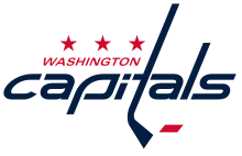 220px-Washington_Capitals.svg.png