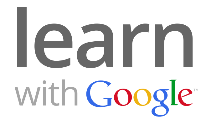learn+with+google.png