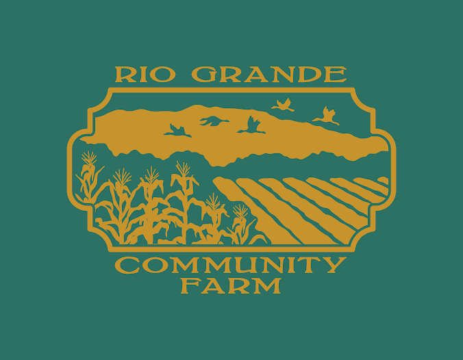 riograndefarm.org