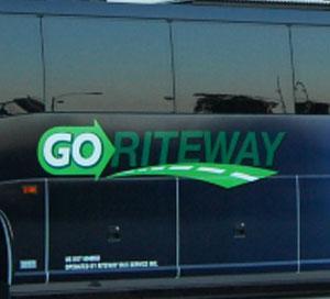 GO Riteway