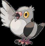 Novos Pokémons descobertos da 5ª Geração! 4h_vlkl2clXMJjHTIHV5khB2X8ut-gquaAEHshrsmnwNdG0TugRRK_nFOSZPFHDBIyQsuksap3q6K3zGzKwGvaxV7hoJtOP_pEtHAfKDC1AAOVSxzg