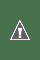 Watch Ek Noor Online Free in HD