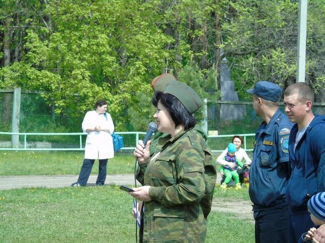 http://ivanovka-dosaaf.ru/images/dsc00938.jpg