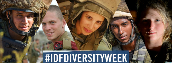 IDF Diversity Week_w600.jpg