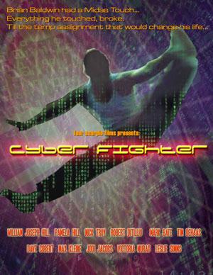 Cyber-Fighter-Poster.jpg