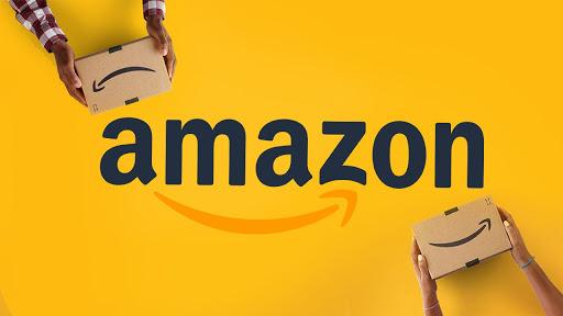 Tổng quan về Amazon - Kho hàng khổng lồ của toàn thế giới