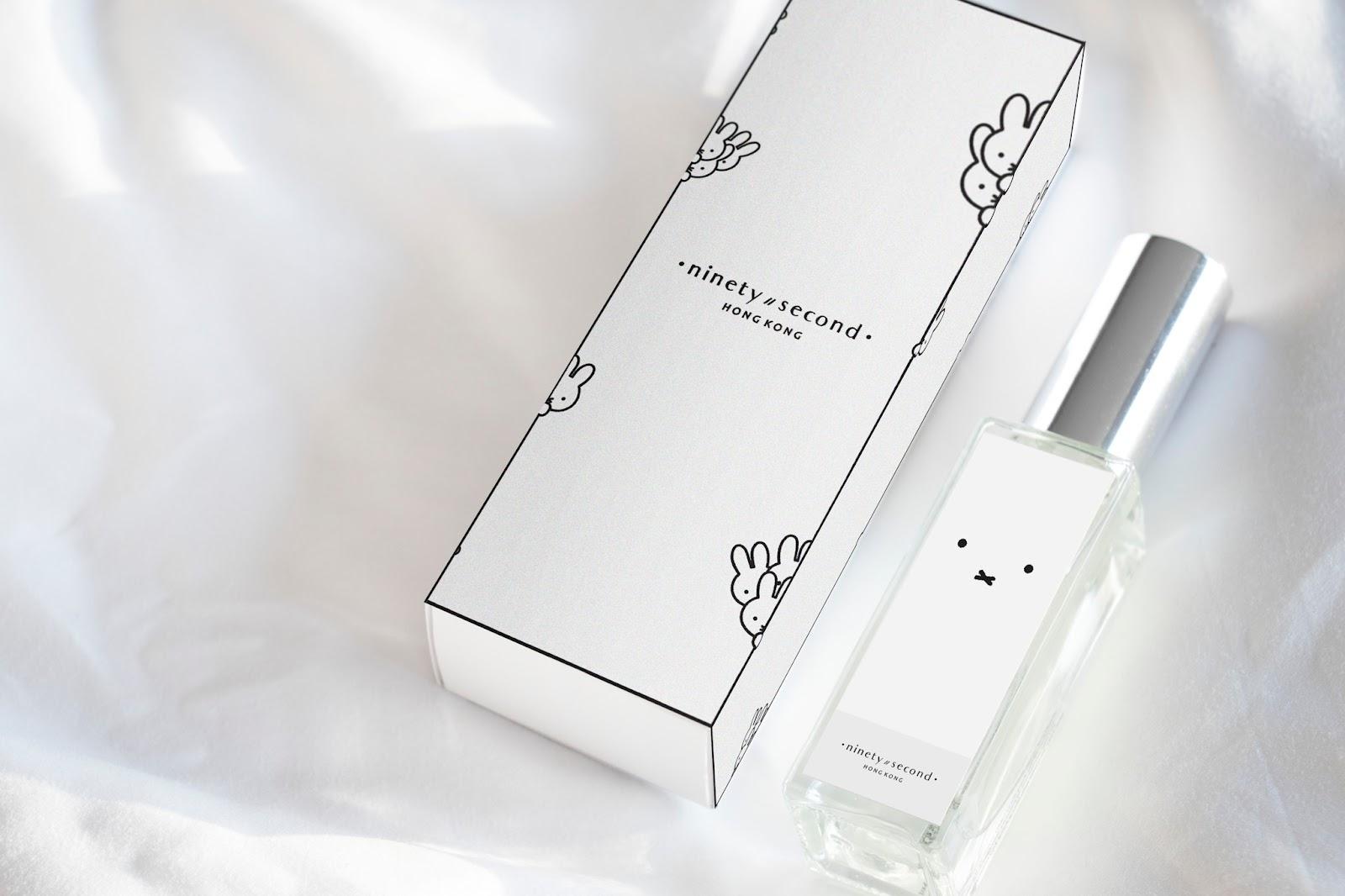 2021母親節 媽媽禮物 媽媽生日禮物 香水 面膜 推薦
