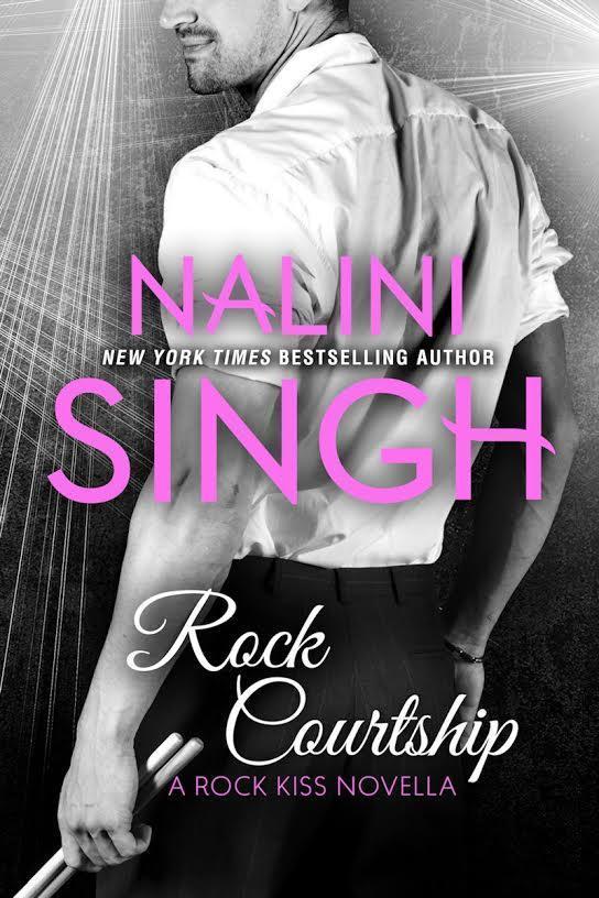rock courtship cover.jpg
