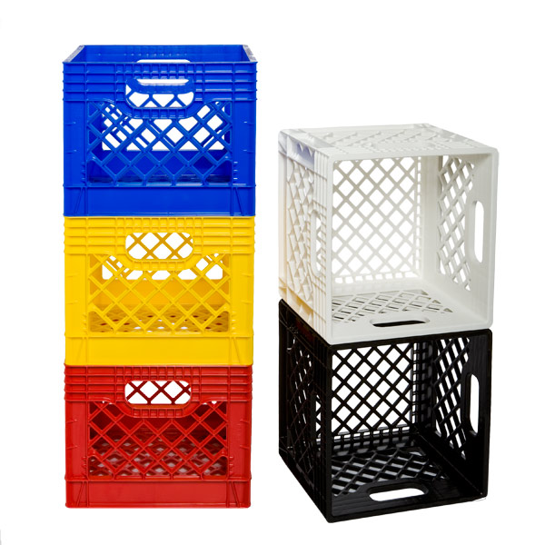 http://www.containerstore.com/catalogimages/203582/DairyCrateAuthenticAll_x.jpg
