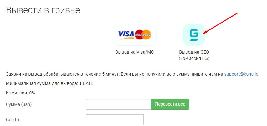 перевести с английского на русский support