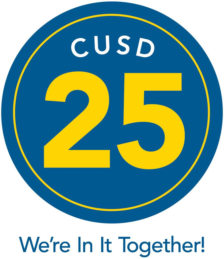 CEEF-CUSD25-logo
