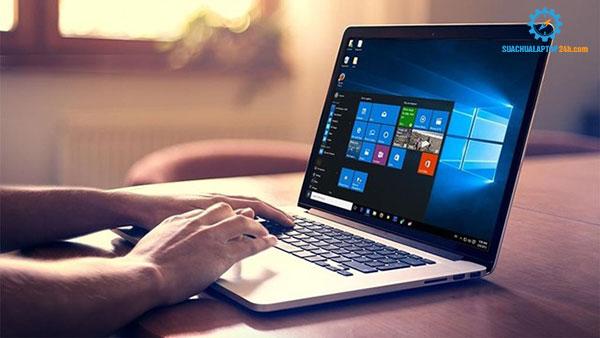 o-cung-laptop2