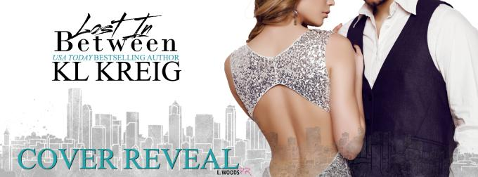 lostinbetween_coverrevealbanner