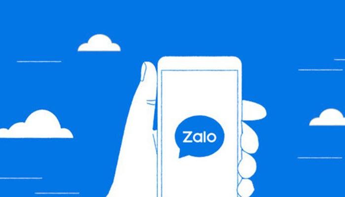 Zalo tích hợp thêm nhiều công cụ hữu ích giúp cuộc trò chuyện trở nên thú vị hơn