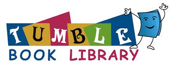 https://www.tumblebooklibrary.com/auto_login.aspx?u=winkelmanschool&p=books