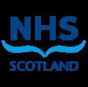 Image result for nhs scotland logo