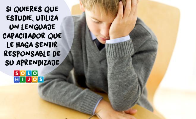 sabes-como-hablar-a-tu-hijo-para-hacerle-sentir-responsable-de-su-aprendizaje