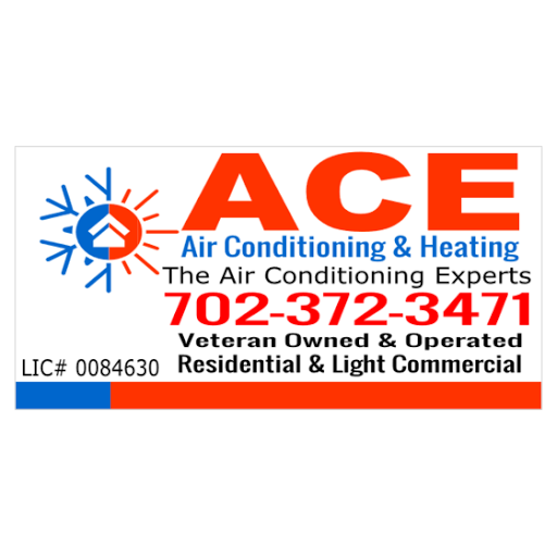 ace conditioning air heating updates