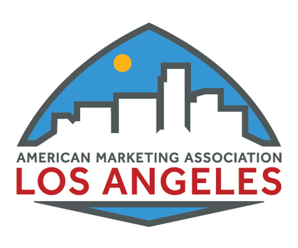 AMALosAngeles_logo-redefined.png