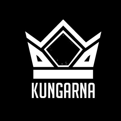 600px-Kungarna_2017_logo.png