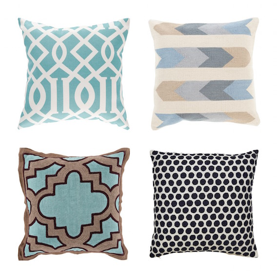 Breakfast Nook Pillows.jpg