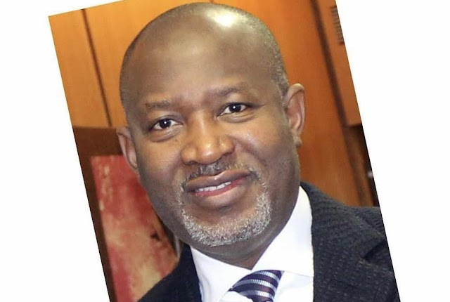 Nigeria will commence the manufacturing of airplanes before the end of 2023 — Minister of Aviation, Hadi Sirika