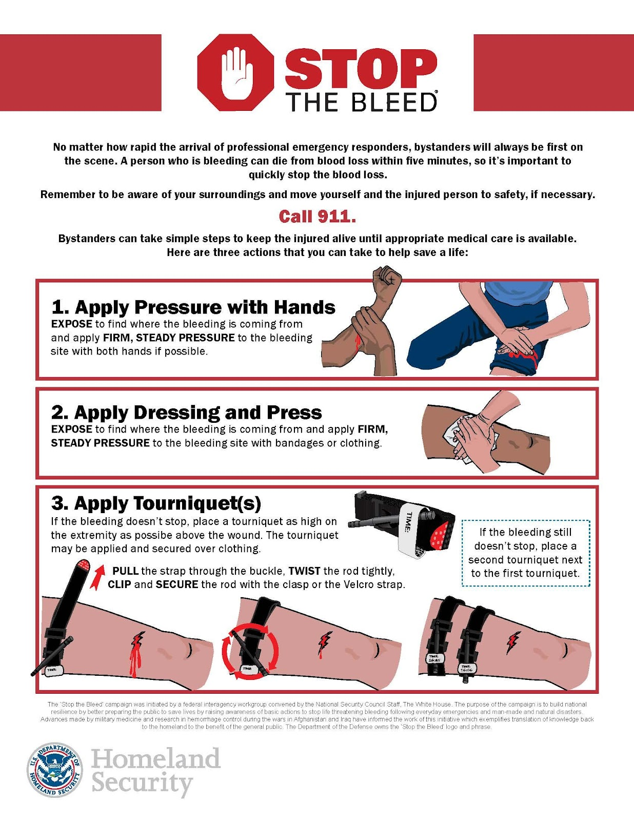 C:\Users\Asi\Desktop\16_1011_stopthebleed_infographic_full.jpg