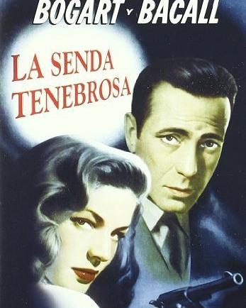 La senda tenebrosa (1947, Delmer Daves)