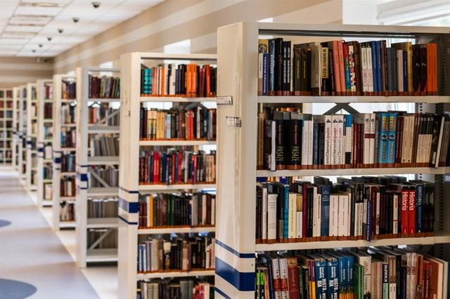 บริการรับทำวิจัย_รับทำวิจัย_การทำงานวิจัย_งานวิจัย_ข้อมูลงานวิจัย_จ้างทำวิจัย 5 บท_รับทำวิทยานิพนธ์_รับทำวิทยานิพนธ์ ราคา_บริการรับทำวิจัย.com_งานวิจัย คุณภาพ_ทำงานวิจัย_ทำงานวิจัย_เคล็ดลับการทำงานวิจัย_บริการงานวิจัย_บริการรับทำวิจัย_รับทำวิจัย ราคา_รับทำวิจัย_การทำงานวิจัย_งานวิจัย_บริการงานวิทยานิพนธ์_บริการรับทำวิทยานิพนธ์_รับทำวิทยานิพนธ์ ราคา_รับทำวิทยานิพนธ์_การทำงานวิทยานิพนธ์_งานวิทยานิพนธ์_บริการงานดุษฎีนิพนธ์_บริการรับทำดุษฎีนิพนธ์_รับทำดุษฎีนิพนธ์ ราคา_รับทำดุษฎีนิพนธ์_การทำงานดุษฎีนิพนธ์_งานดุษฎีนิพนธ์_เทคนิคทำงานวิจัย_ปัญหางานวิจัย_ข้อผิดพลาดในการทำวิจัย_กำหนดปัญหางานวิจัย_การเลือกหัวข้องานวิจัย_การทำวิทยานิพนธ์ปริญญาโท_วิทยานิพนธ์ป. โท_การเขียนวัตถุประสงค์การวิจัย_วัตถุประสงค์การวิจัย_หัวข้องานวิทยานิพนธ์_หัวข้องานวิจัย_หัวข้องานดุษฎีนิพนธ์_หัวข้อวิจัย การท่องเที่ยว_วิจัยหัวข้อ_งานวิจัยปริญญาตรี_งานวิจัยปริญญาโท