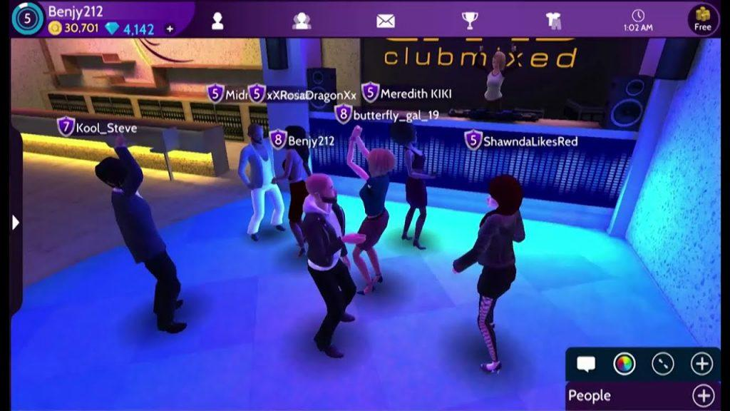 avakin_life_games like second life