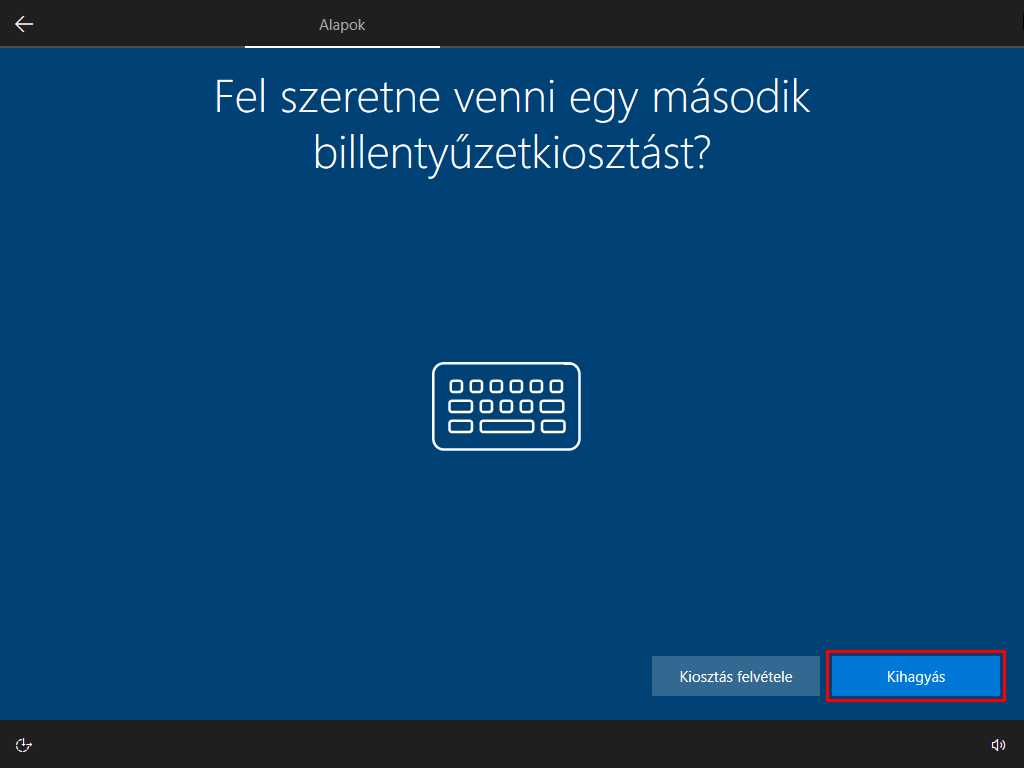 windows_telepites_billentyuzetkiosztas