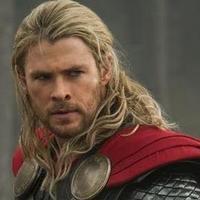 Thor*541