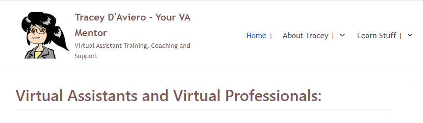 become a virtual assistant to make $1000 fast