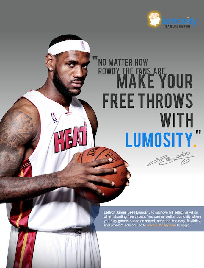 lumosity2.jpg