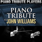 Piano Tribute to John Williams