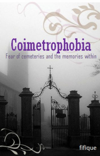 What is Coimetrophobia? (An Overview)