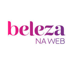 logo-beleza na web.jpg