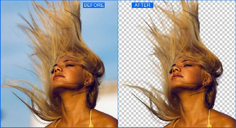 clipping-amazon-image-masking-3