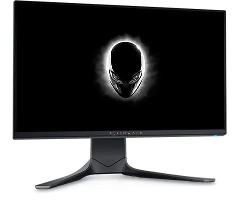 Alienware 25 AW2521HF