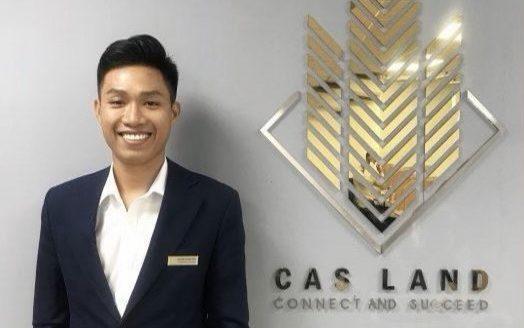 Casland.vn có kinh nghiệm hơn 10 năm trong ngành bất động sản