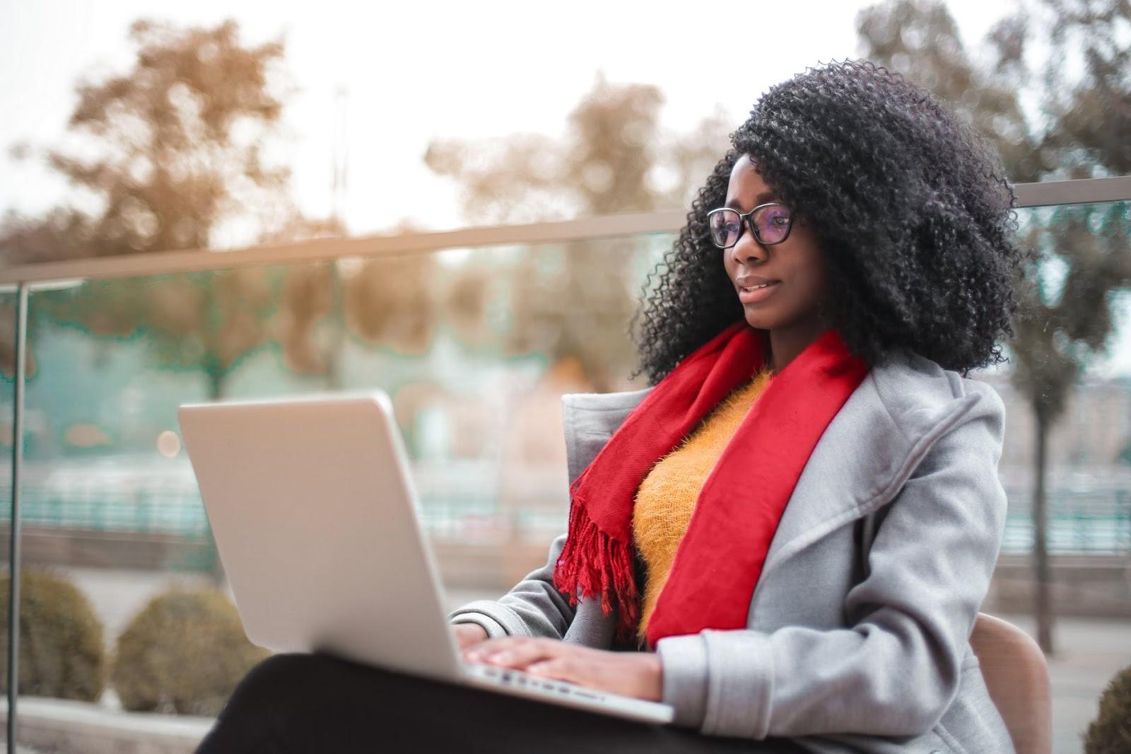 freelancing, blogging. writing inspiration, writing aesthetic, writing prompts, blogging, blogging for beginners, blog tips, blog content, blog for beginners, blog, freelance writing