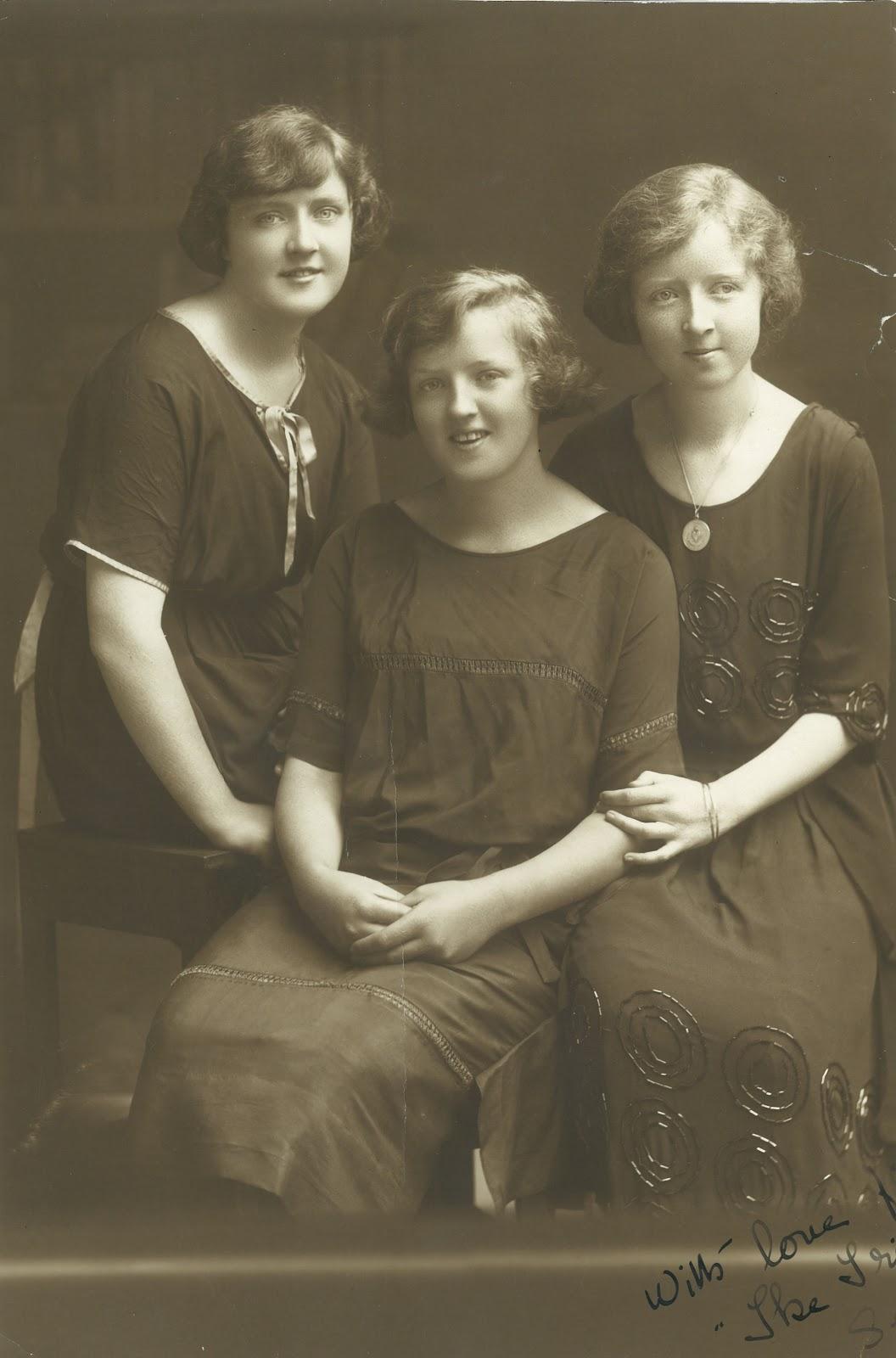sisters - dark dresses.jpg