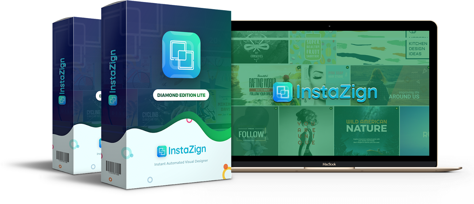 Instazign Review: *Read Here Before Buying this Product* 7
